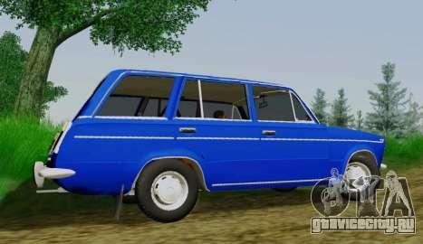 ВАЗ 21032 для GTA San Andreas