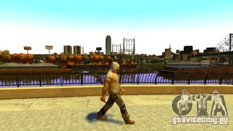Помощник Джокера для GTA 4 третий скриншот