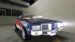 Oldsmobile 442 1970 v2.0