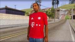 Bayern München 2013 T-Shirt