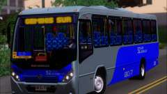 Neobus Spectrum City Mercedes Benz OF-1722