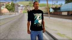 Eskimo Callboy Fan T-Shirt