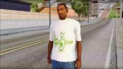 COD MW3 Fan T-Shirt