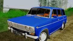 ВАЗ 21032