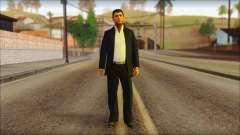 Michael from GTA 5v1