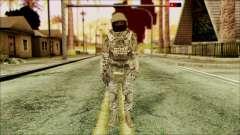 Рейнджер (CoD: MW2) v3