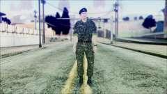 Морской пехотинец ВСУ v2