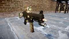 Пистолет-пулемёт UMP45 Ronin
