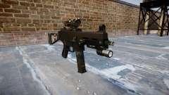 Пистолет-пулемёт UMP45 CE Digital