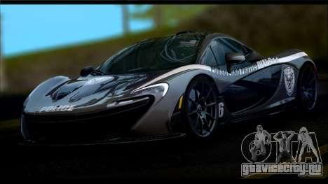 ENB Photorealistic 3.1 Final для слабых ПК для GTA San Andreas пятый скриншот