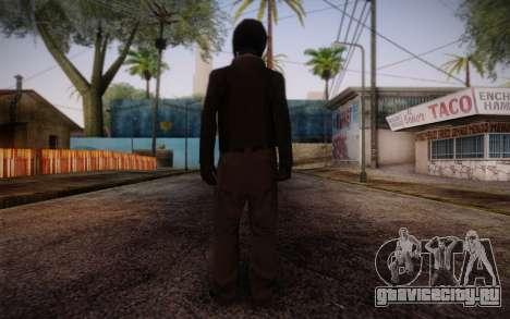Ginos Ped 44 для GTA San Andreas второй скриншот