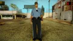Missouri Highway Patrol Skin 2