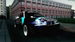 BMW M3 E36 Bridgestone v3