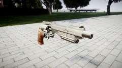 Револьвер HandCannon