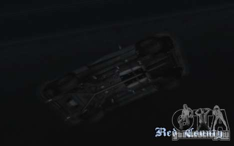 Модифицированный Vehicle.txd для GTA San Andreas восьмой скриншот
