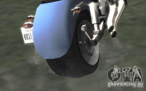 Модифицированный Vehicle.txd для GTA San Andreas пятый скриншот