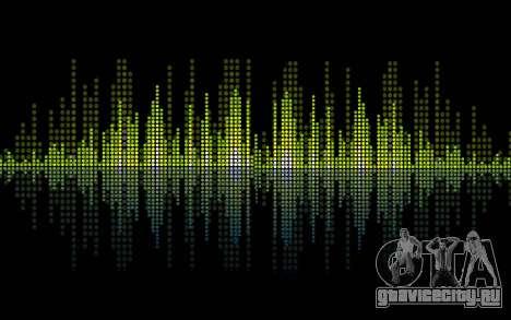 Weapon Sounds Mod для GTA San Andreas