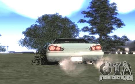 Модифицированный Vehicle.txd для GTA San Andreas четвёртый скриншот