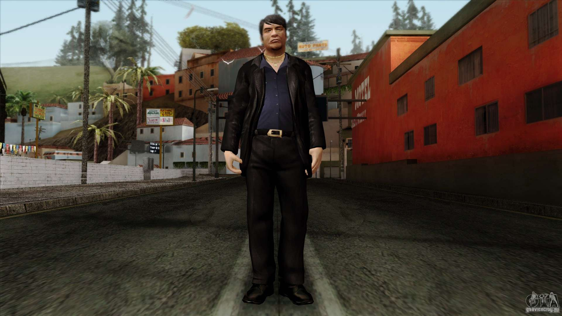 Gta san andreas skin new fuckr xxx galleries