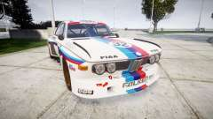 BMW 3.0 CSL Group4 [32] для GTA 4