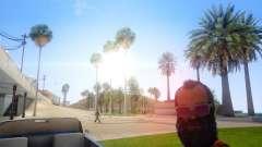 ENB_OG v2 для GTA San Andreas