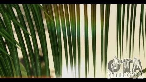 Evolution Graphics X v.248 для GTA San Andreas четвёртый скриншот