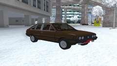 FSO Polonez 2.0X Coupe