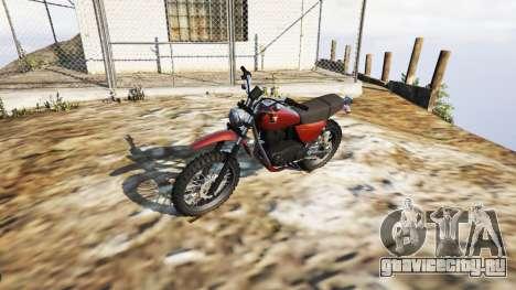 Heist Vehicles Spawn Naturally для GTA 5 третий скриншот