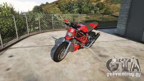 Heist Vehicles Spawn Naturally для GTA 5 шестой скриншот