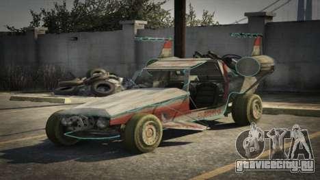 100 процентов Сохранение игры GTA V PC для GTA 5 четвертый скриншот