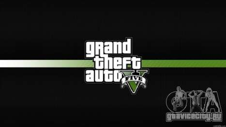 100 процентов Сохранение игры GTA V PC для GTA 5 пятый скриншот