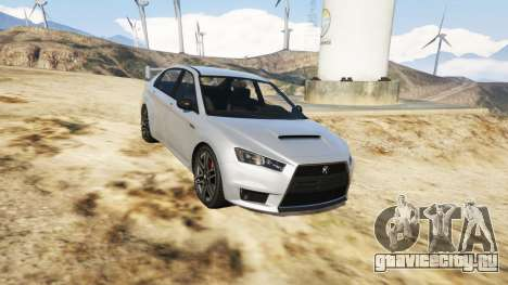 Heist Vehicles Spawn Naturally для GTA 5 второй скриншот