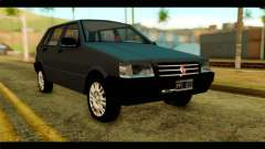 Fiat Uno Fire Mille