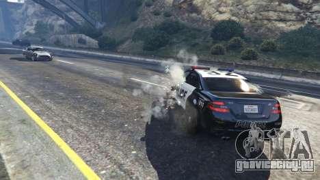 Рабочий JB700 для GTA 5 второй скриншот