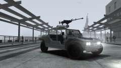 LYT-2021 для GTA 4