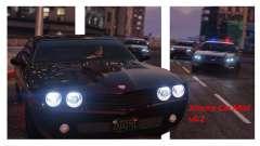 Xtreme Car handling Mod v0.2