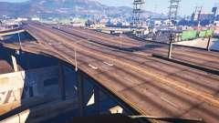 Отсутствие трафика