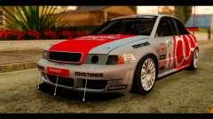 Audi S4 B5 2002 Champion Racing