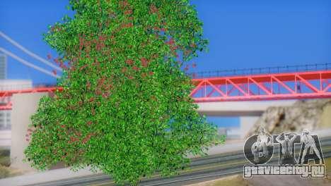 ENB Series by STEPDUDE 3.0 Beta для GTA San Andreas пятый скриншот