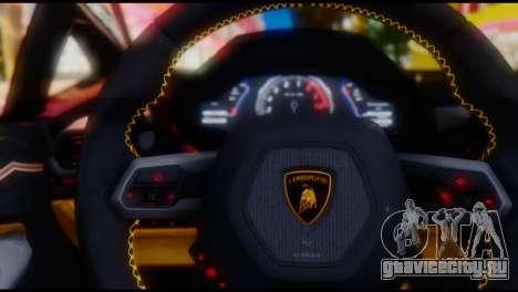 ENB Series by STEPDUDE 3.0 Beta для GTA San Andreas третий скриншот