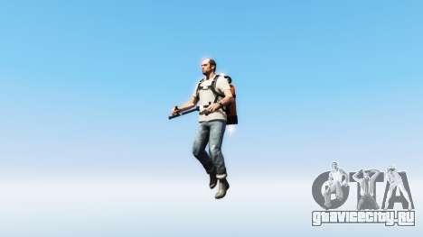 Джетпак v1.0.1 для GTA 5 третий скриншот