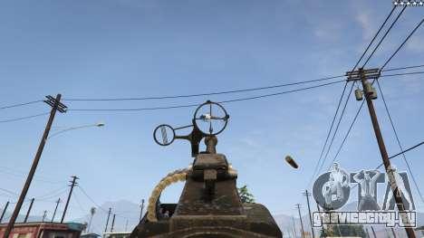 Control Heist Vehicles Solo [.NET] 1.4 для GTA 5 восьмой скриншот