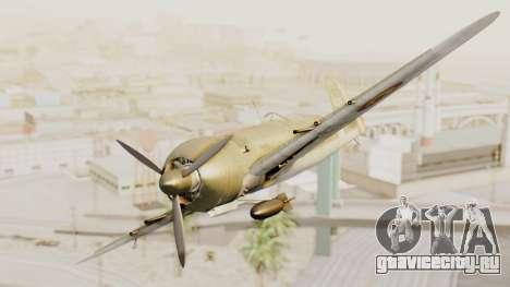 IAR 81 C - Nr. 426 для GTA San Andreas