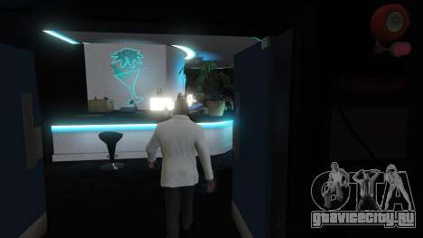 Open All Interiors 2 для GTA 5 десятый скриншот