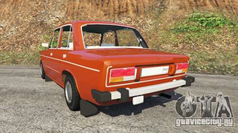 2106 vaz tuning picture to pin on pinterest