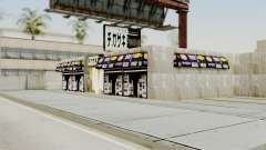 LS Chigasaki Store v3