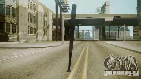 Atmosphere Bat v4.3 для GTA San Andreas второй скриншот