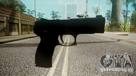 MP-443 для GTA San Andreas