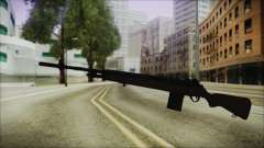 H&R Arms M14