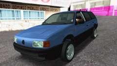 Volkswagen Passat B3 Variant